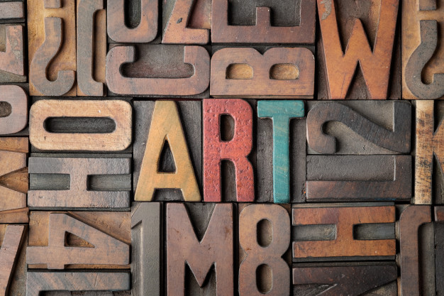 Things to know about Letterpress